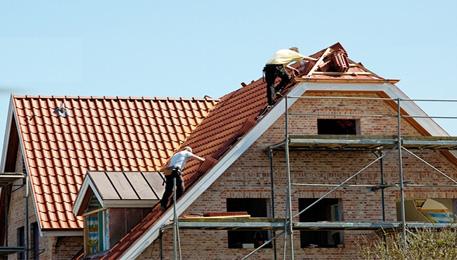 renovation-de-toiture